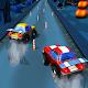 RealSmashyCar Drift Road Racing Games 2019 icon