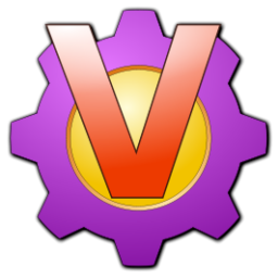 KVIrc Portable, the Visual IRC Client!