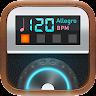 com.eumlab.android.prometronome