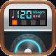 Pro Metronome (app)