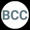 Button Click Counter icon