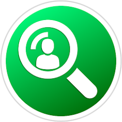 Who Viewed My WhatsApp Profile : Whats Tracker