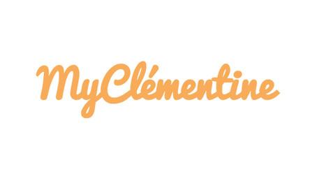 myclementine saas france compta et gestion
