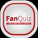 FanQuiz icon