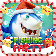 Fishing Par.. file APK for Gaming PC/PS3/PS4 Smart TV