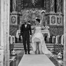 Fotografo di matrimoni Claudio Coppola (coppola). Foto del 16.09.2015