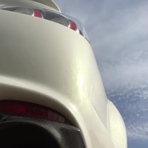 RX-8 SE3Pのカスタム事例画像 わらびもちRSさんの2019年11月09日21:05の投稿
