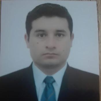 Foto de perfil de elgato37