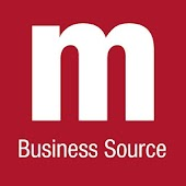 Mobank BusinessSource