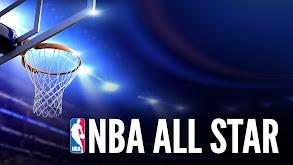 NBA All-Star thumbnail