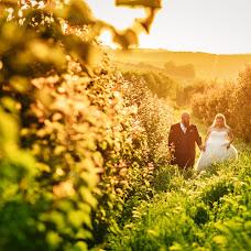 Wedding photographer Andrea Giorio (andreagiorio). Photo of 29.05.2017