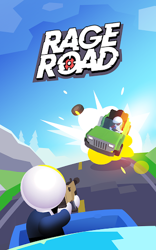 Rage Road 1.1.2 screenshots 10