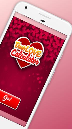 Love Match Finder 1.00 app download 8