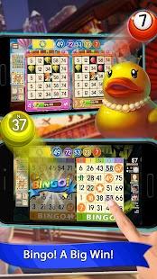 Bingo Blaze - Free Bingo Games - náhled