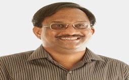 Prof. Nageshwar