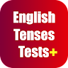 ru.englishtenses.tests