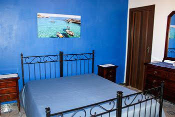 B&B Villa Maio Poseidon