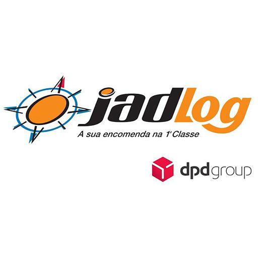 JADLog Entregas