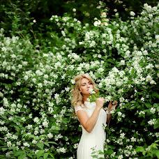 Wedding photographer Olga Andreeva (AOla). Photo of 17.06.2015