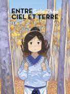 C:\Users\L'alouette\AppData\Local\Microsoft\Windows\INetCache\Content.Word\entre-ciel-et-terre-manhua-volume-1-simple-204614.jpg