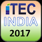 Tải ITEC India 2017 miễn phí