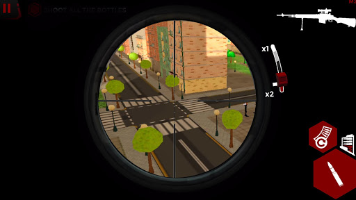 Stickman shooting games free download of android version   m.
