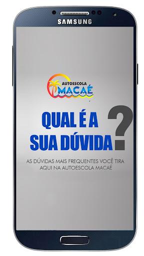 Autoescola Macau00e9 Apk Download 2
