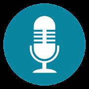 Canlı Radyo Dinle - Online Radyolar