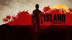 The Island with Bear Grylls (S5E2)