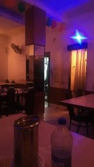 Sai Athidhi Restaurant photo 2