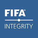FIFA Integrity file APK Free for PC, smart TV Download