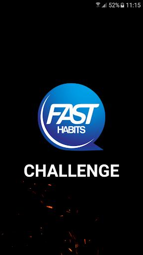 Fast Habits screenshot 4