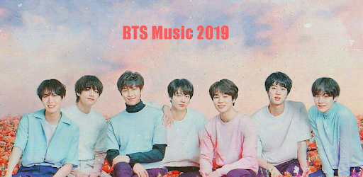 BTS Music 2019 - Apps on Google Play