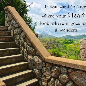 where Heart is.jpeg