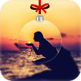 PIP Camera - Photo Editor icon