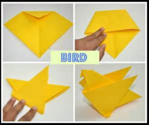 origami for children - Android Apps on Google Play - photo#26
