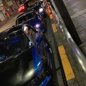 ビート PP1 のカスタム事例画像 STREET RACINGさんの2019年01月20日20:09の投稿