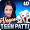 Vegas Teen Patti - 3 Card Poker & Casino Games