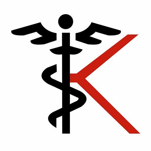 Kaduceus Medical Terminology