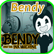 bendy devil amp ink machine the real survival  game