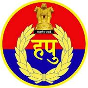 Safe Sadak (Road Safety)