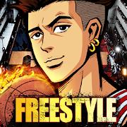 Freestyle Mobile - PH