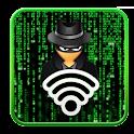 WiFi Unlocker password - Prank icon