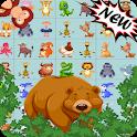 Onet Jungle klasik 2020 icon