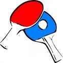 TTR - Rechner icon