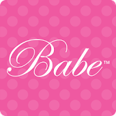 Babe Hair Extensions: The App