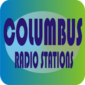 Columbus Radio Stations