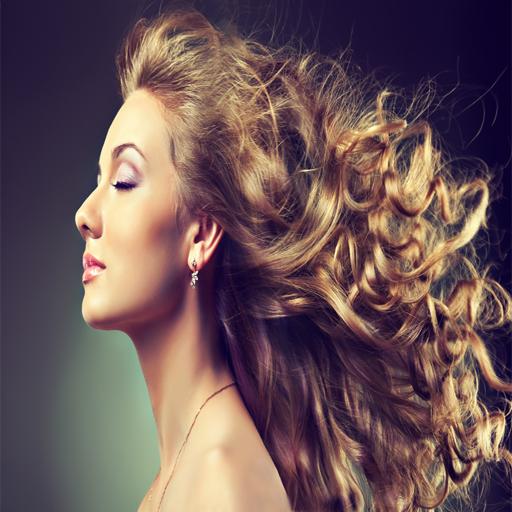 تطويل الشعر بسرعة
