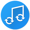 iSyncr for iTunes icon