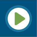 Movistar Play icon